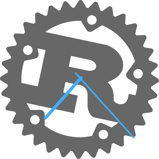 Time for Rust and QML